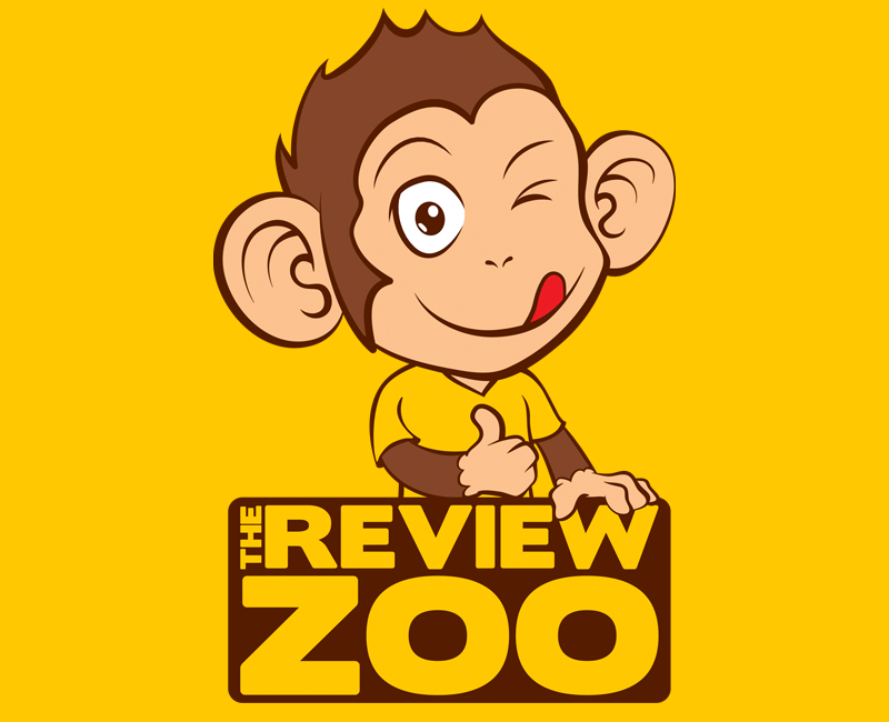 The Review Zoo