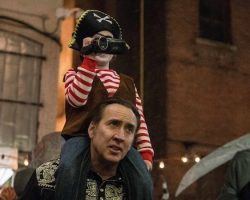 nicolas-cage-pay-the-ghost-01-600x350