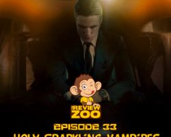 the review zoo ep 33